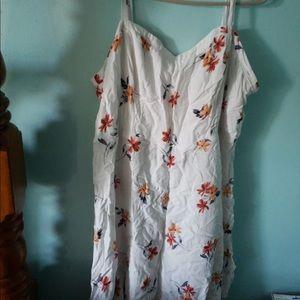 7a3de7fcf3a Women s 3x Summer Dresses on Poshmark
